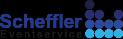 Scheffler Eventservice